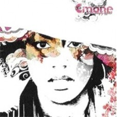C-Mone - The Butterfly Effect